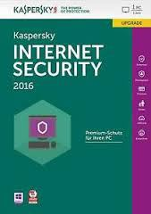 kaspersky-internet-security-2016-activation-code-for-365-days-lifetime