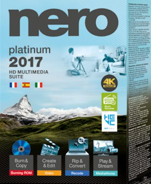 nero-2017-platinum-serial-key-content-full-version