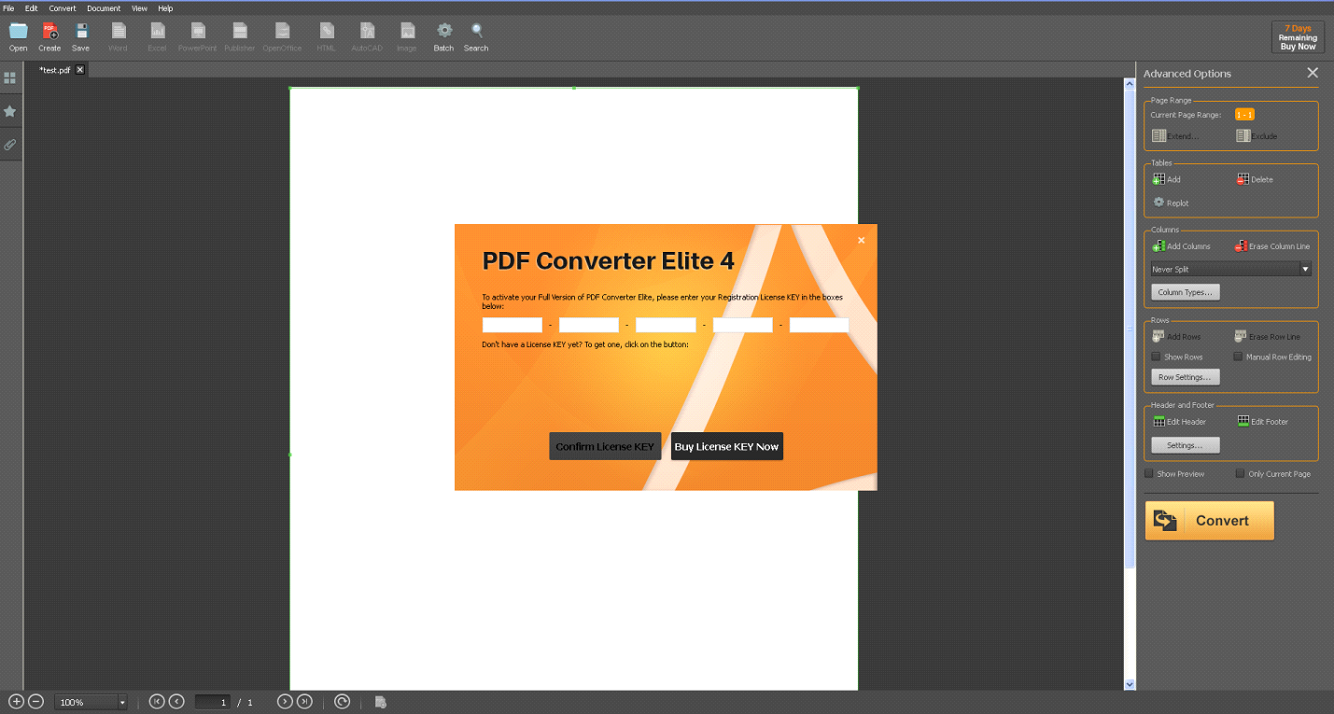Pdf to all converter full version with crack