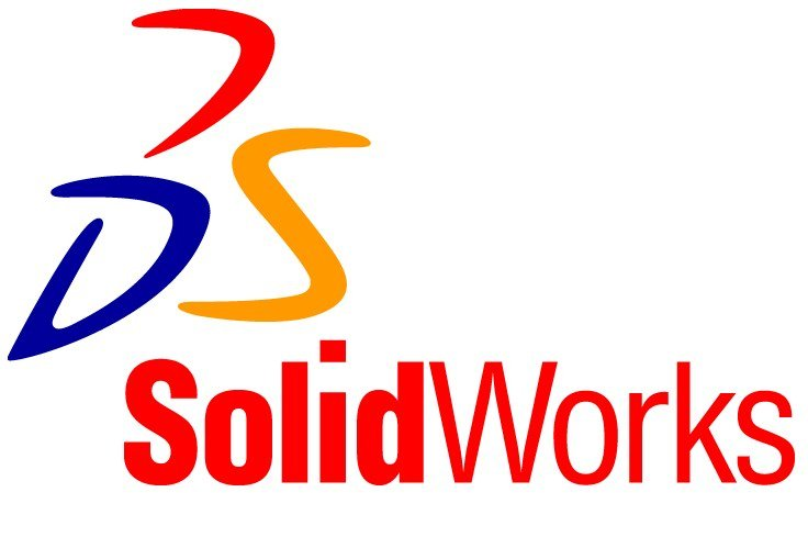 solidworks-2017-crack-full-version