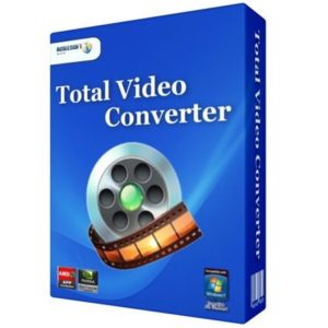 aiseesoft-total-video-converter-crack-full-version