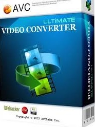 any-video-converter-ultimately-crack-6-04