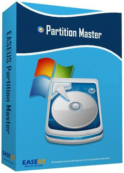 easeus-partition-master-11-8-technician-edition-portable-1