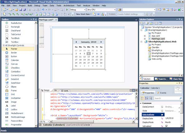 Microsoft Visual Studio 2010 Ultimate Keygen Rar