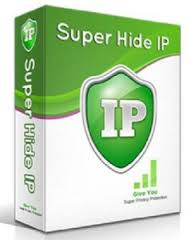 super-hide-ip Full Crack