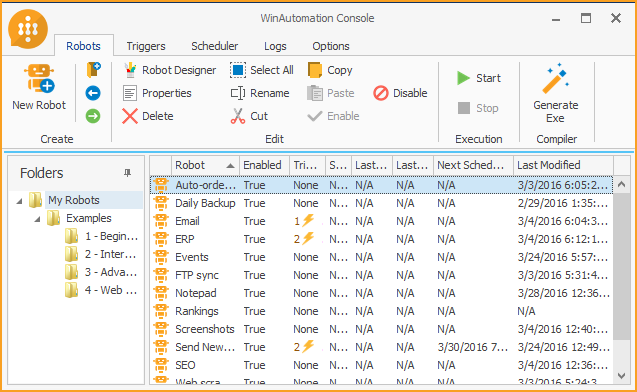 winautomation-6-0-crack-incl-license-key-download