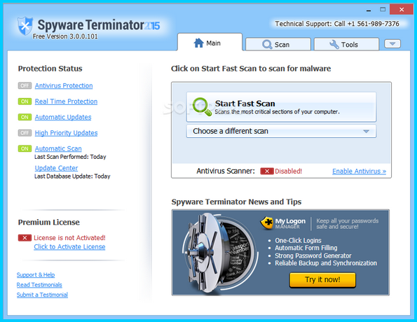 loadincrack-net-spyware-terminator-2015-3-0-0-101-license-1