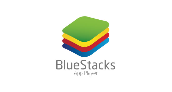 Bluestacks-App-Player-for-Win & mac