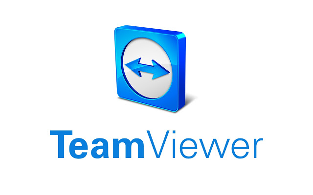 TeamViewer v12 crack full version