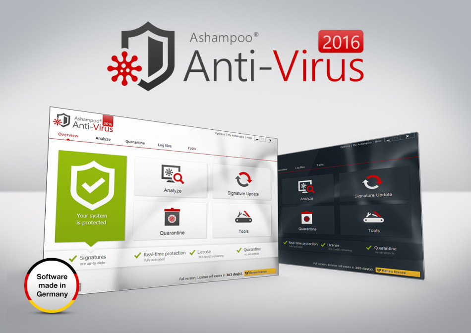 ashampoo_anti_virus-crack full version