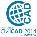 CIVILCAD 2014 CRACK