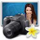 Photo Explosion Deluxe 5.01 Full Version Crack Download