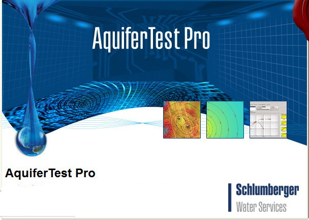 Schlumberger-AquiferTest-Pro-2011-CrackFree-Download