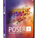 Smith-Micro-Poser-Pro-11-Crack-Serial-crack-Free-Download