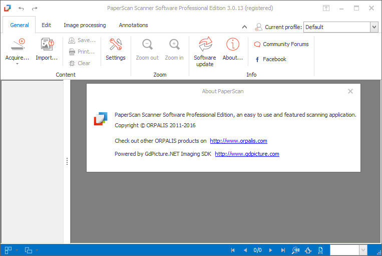ORPALIS-PaperScan-Professional-Edition-Crack-Patch-Keygen-Serial-Key