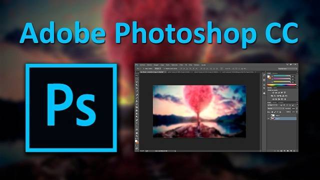 Photoshop Lightroom CC 2015 Crack For Mac Download