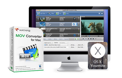 Super-MOV-Converter 6.2.19 Crack MAC OS