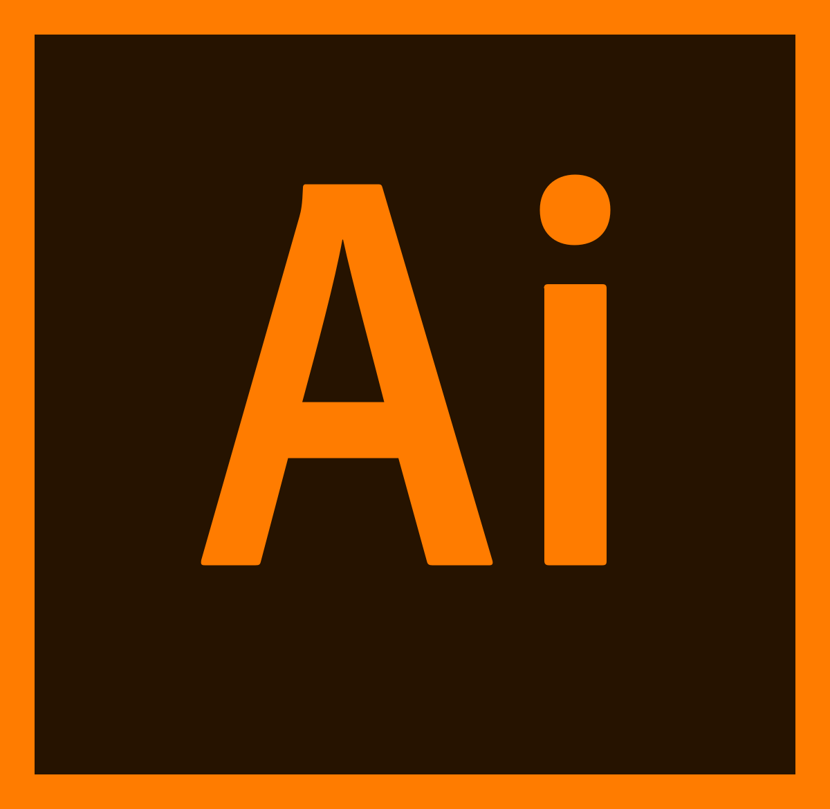 Adobe Illustrator CC 2018 22.0.0 Patch