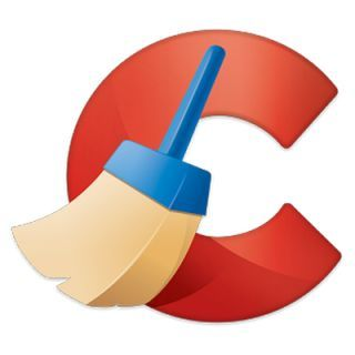 CCleaner v5.35.6210 All Edition Crack