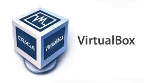 VirtualBox 5.2.0 Build 118431 Crack Torrent