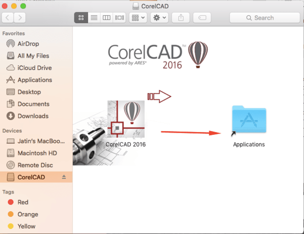 corel draw x8 free download full version with crack torrent