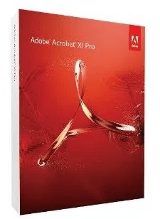 Adobe Acrobat XI Pro 11.0.23 Multilanguage Crack