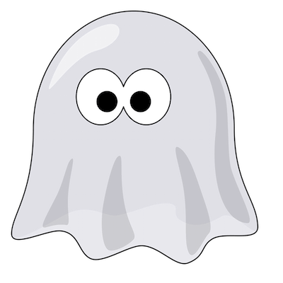 Ghost Desktop Pro 1.5 Crack + Key