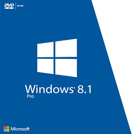 Windows 8.1 Activation Key + ISO