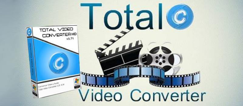 Total-Video-Converter-2017-Crack