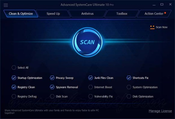 Kunena :: Topic: free download advanced systemcare ultimate 7 with