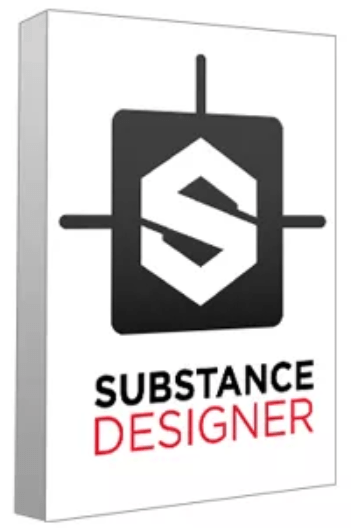 Substance Designer Crack