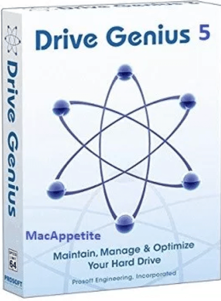 drive-genius-5-1-0-crack-with-license-code-for-mac-latest