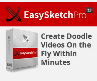 Get-FreeEasy-Sketch-Pro-3.0-With-Serial-Key-And-Crack
