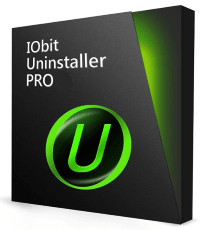 iobit-uninstaller-pro Final-crack